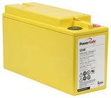 Аккумулятор EnerSys PowerSafe 12V30F | 1528-5096 ( 12V 31Ah / 12В 31Ач ) - фотография