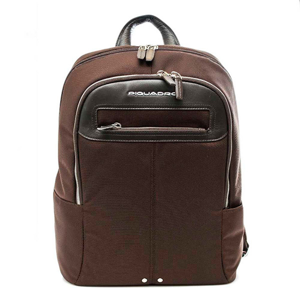 Рюкзак Piquadro Link CA3214LK2/TM, brown