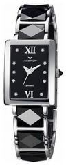 Наручные часы Viceroy 47606-53