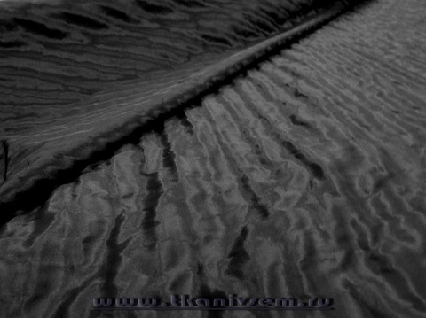 Тк. плащёвая, линия M.Burani 01-39-030