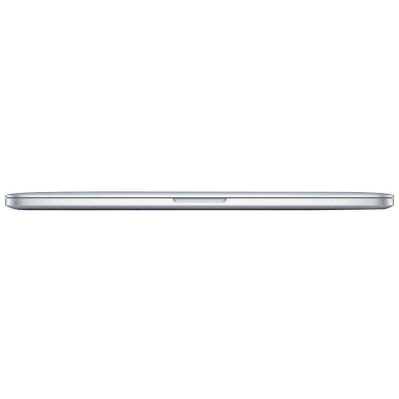 Apple MacBook Pro 13 with Retina display 2013