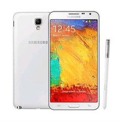 Samsung Galaxy Note 3 SM-N9005 16Gb LTE Белый - White