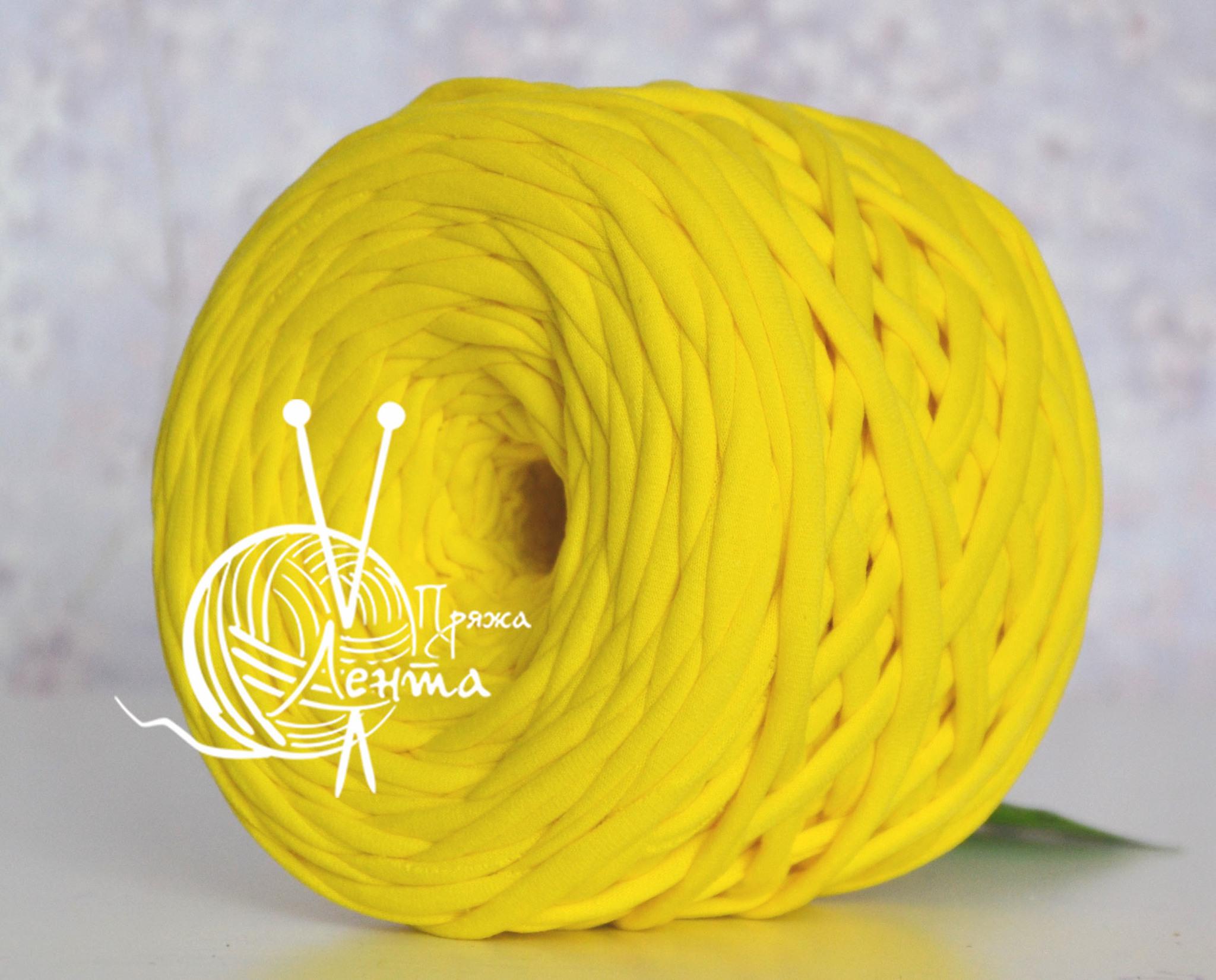 Товары на главной Желтый Желтый.jpg