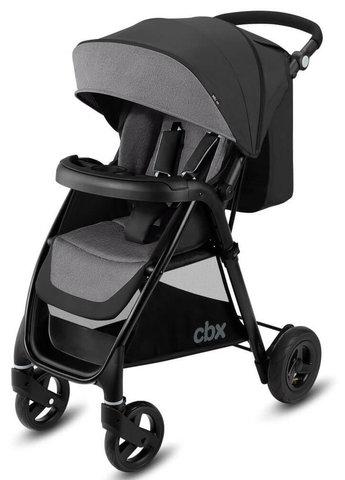 Прогулочная коляска CBX Musi Air