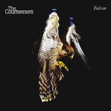 The Courteeners / Falcon (Coloured Vinyl)(LP)