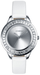 Наручные часы Viceroy 46836-00