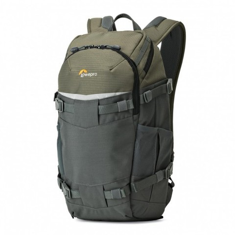Сумка LowePro Flipside Trek BP 250 AW