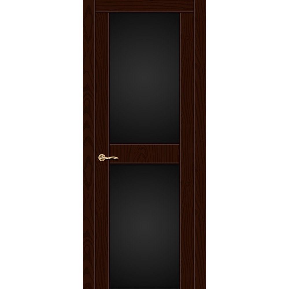 Двери СитиДорс Турин 3 ясень шоколад со стеклом turin-3-shokolad-dvertsov-min.jpg