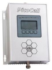Репитер PicoCell 1800 SXL