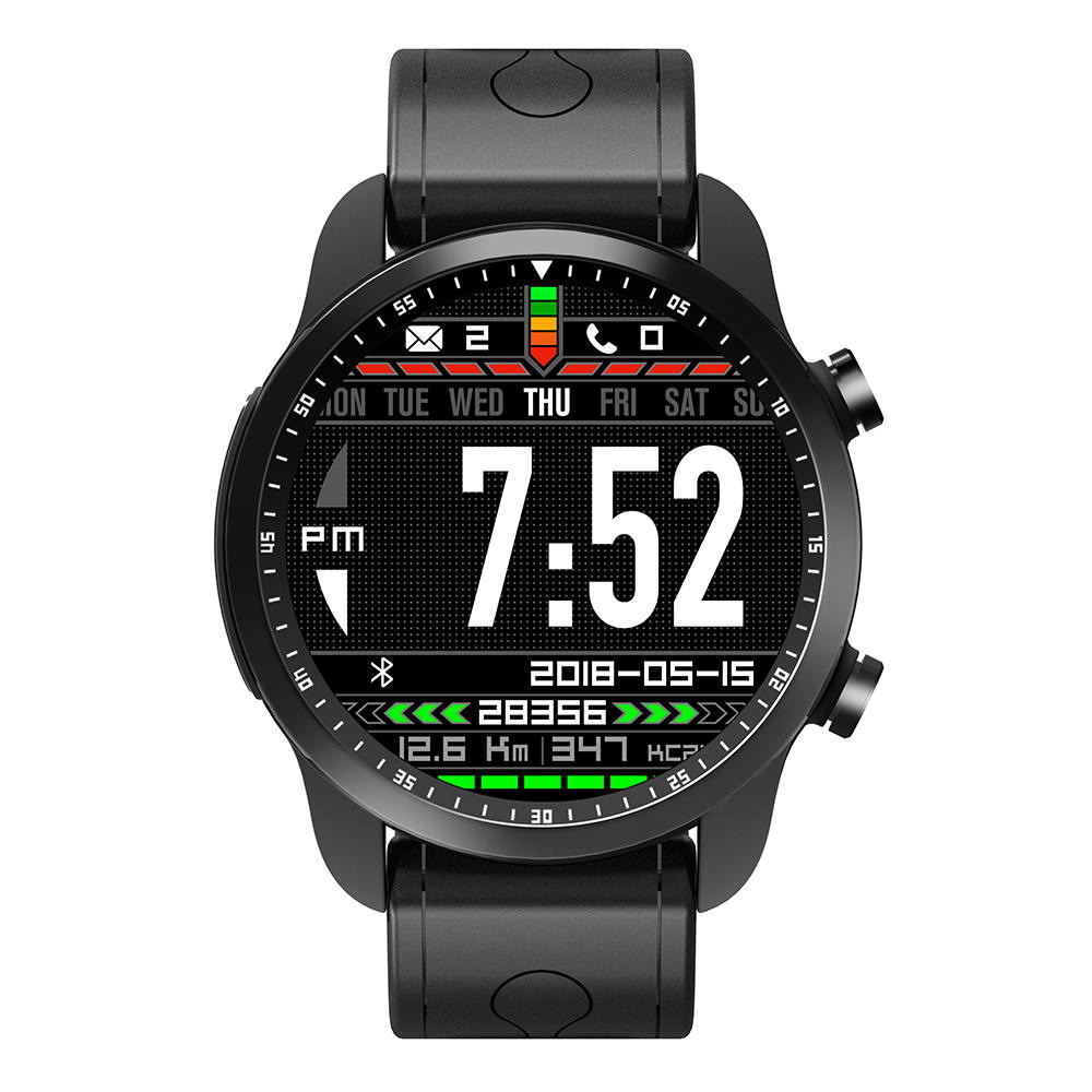Каталог Часы Smart Watch KingWear KC03 Android 6.0 kingwear_kc03_01.jpg