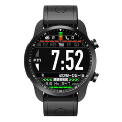 Часы Smart Watch KingWear KC03 Android 6.0