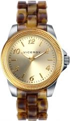 Наручные часы Viceroy 432212-25