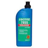 Очиститель рук от краски и лака Loctite 7855