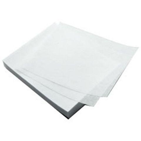 Запасные салфетки для губки-стирателя GBG