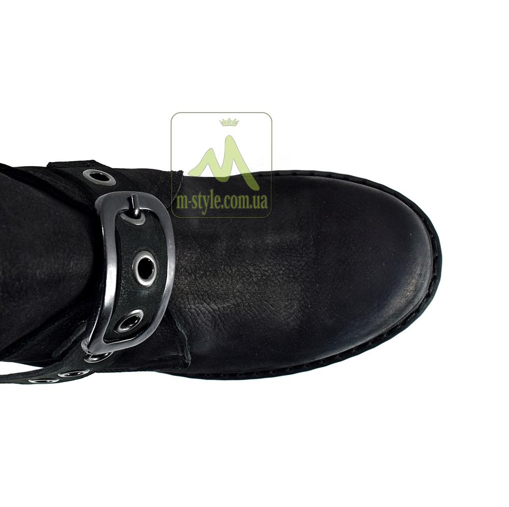 Ботинки Bueno