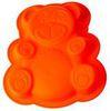 Форма для выпечки «Медвежонок» 93-SI-FO-20