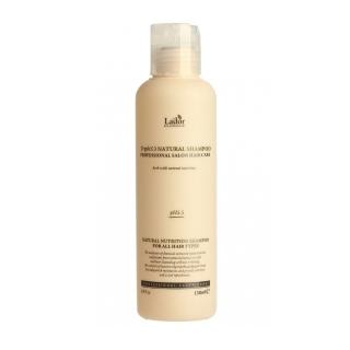 Для волос Бессульфатный органический шампунь с эфирными маслами Lador Triplex Natural Shampoo Lador-Triplex-Natural-Shampoo.jpg