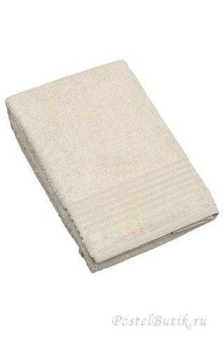 Набор полотенец 2 шт Caleffi Portofino песочный