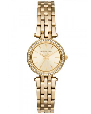 Купить Наручные часы Michael Kors Darci MK3295 по доступной цене
