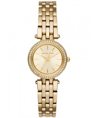 Наручные часы Michael Kors Darci MK3295