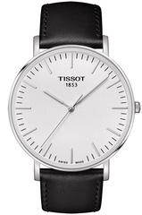 Наручные часы Tissot T109.610.16.031.00 Everytime Large