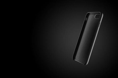 Чехол Mujjo iPhone 8/7 Plus Leather Case
