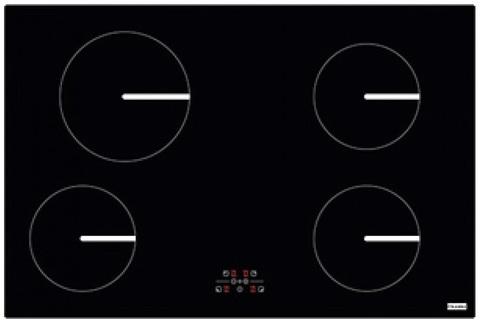 Индукционная варочная поверхность Franke FHSM 804 4I