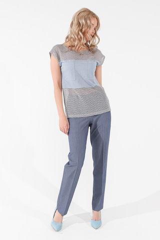 Блуза Г705-480