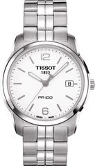 Наручные часы Tissot T049.410.11.017.00