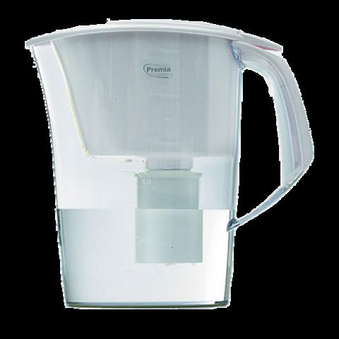 Фильтр кувшин для очистки воды