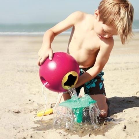 Ведёрко для воды QUUT Ballo