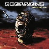 Scorpions / Acoustica (CD)