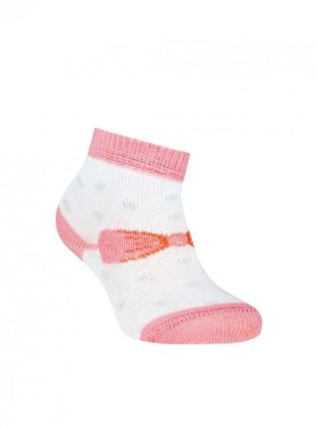 Детские носки Tip-Top 5С-11СП рис. 215 Conte Kids