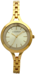 Наручные часы Viceroy 40772-97