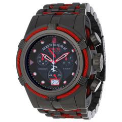 Наручные часы Invicta 12950