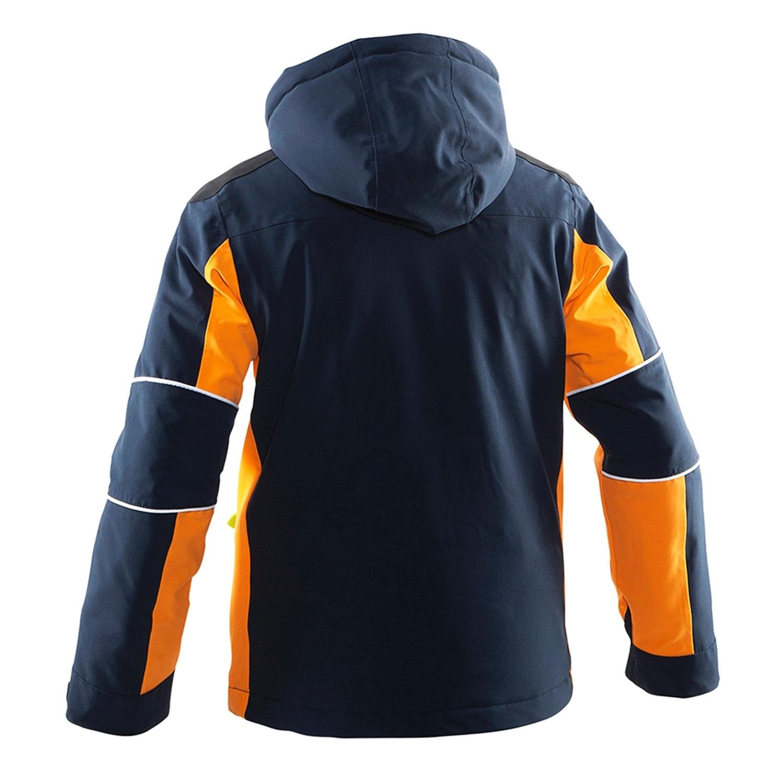 Детский костюм для горных лыж 8848 Altitude Challenge-Inca (860815-863415) по расродаж