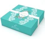 Подарочный набор Peroni Чай&Мёд, артикул 51t, производитель - Peroni Honey