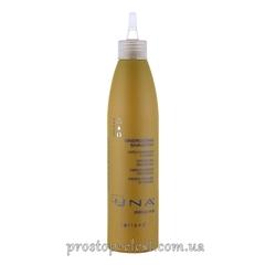 Rolland Una Energizing Shampoo - Шампунь для ослабленных и поврежденных волос