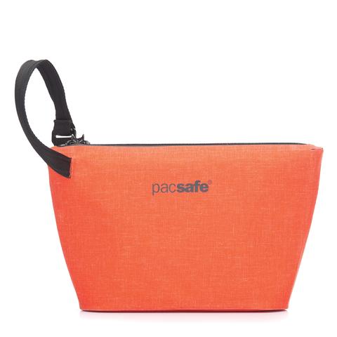 сумка для документов Pacsafe Dry stash bag