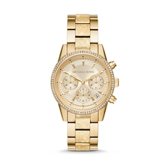 Женские часы Michael Kors MK6597