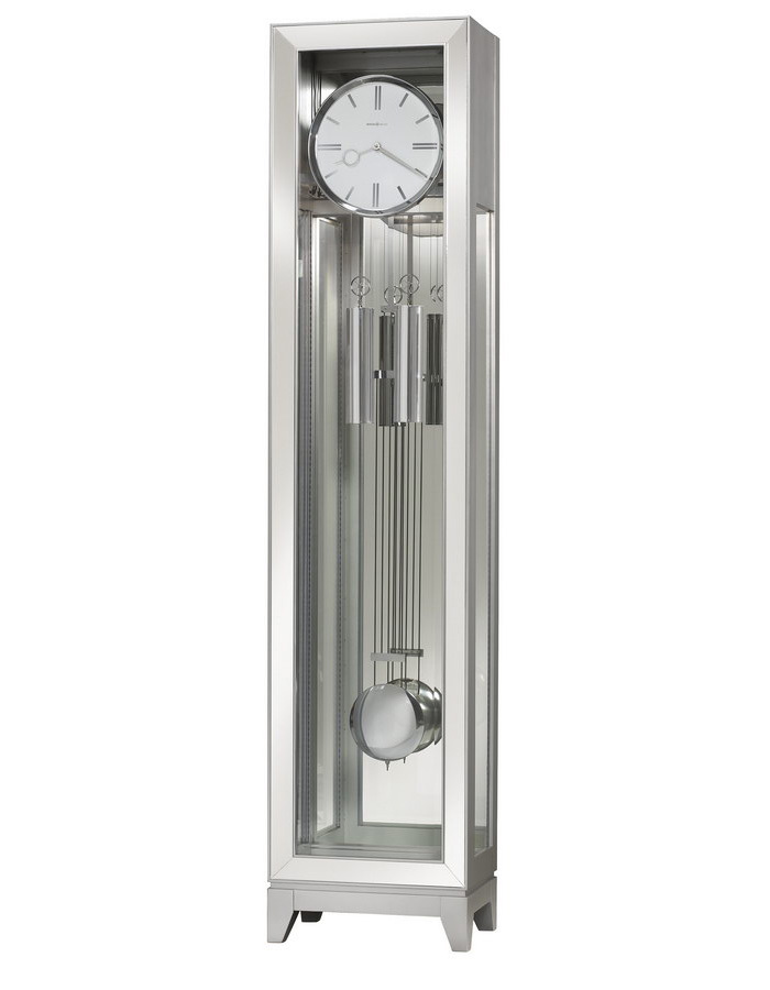 Часы напольные Часы напольные Howard Miller 611-236 Blayne chasy-napolnye-howard-miller-611-236-ssha.jpg
