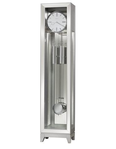 Часы напольные Howard Miller 611-236 Blayne