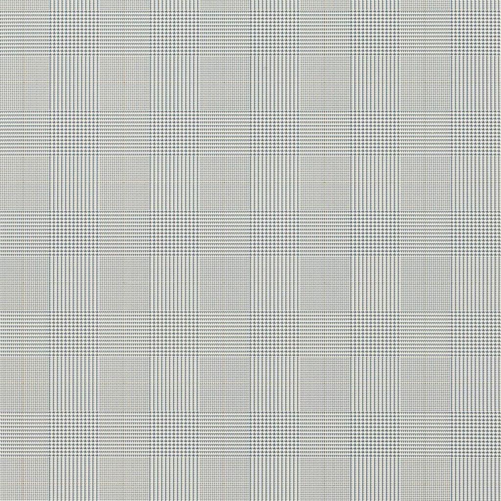 Обои Ralph Lauren Signature Papers II PRL017/11, интернет магазин Волео