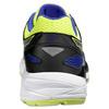 Мужская беговая обувь Asics Gel-Fortitude 7 (T5G2N 4307) синие фото