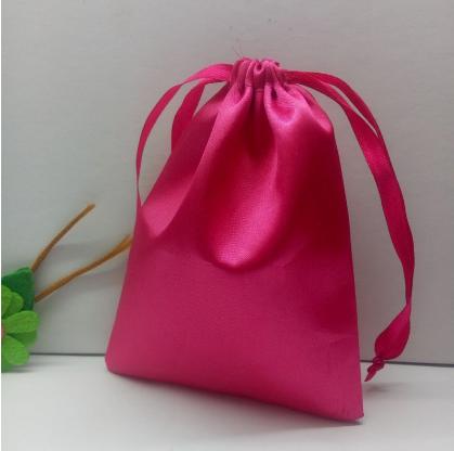 Мешочек для хранения менструальной чаши