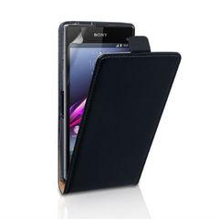 Чехол-книжка Sony Xperia Z1 Compact