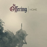 The Offering / Home (Limited Edition)(CD)