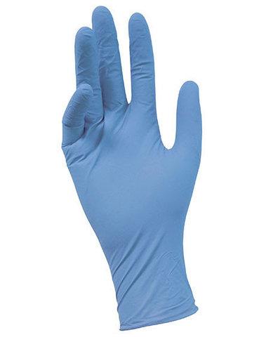 Перчатки I NitriMax р. L