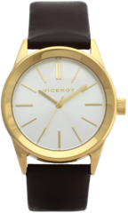Наручные часы Viceroy 432224-97