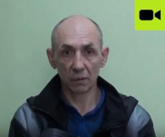 Агеев Сергей Александрович